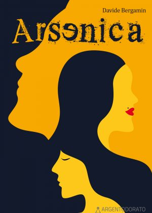 Copertina_arsenica (3)